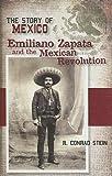 Emiliano Zapata and the Mexican Revolution