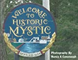 Welcome to Historic Mystic offers