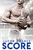 I have a crush on Nolan Archer, Boston University's freshman running back. He's the definition of tall, dark, and swoon worthy. My knees weaken every time our eyes meet. There's only one problem… he's a virgin. As much as I try to convince my...