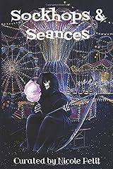 Sockhops and Seances Paperback