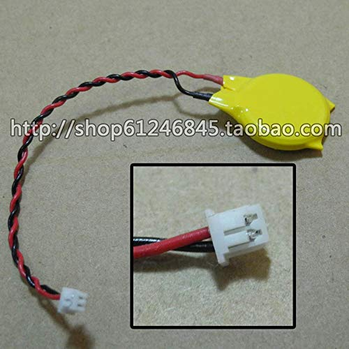 Cables & Connectors WDN for IBM T40 T41 T41P T42 T42P for sale  Delivered anywhere in Canada