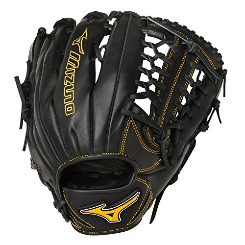 Right Handed Pitcher Glove - 3