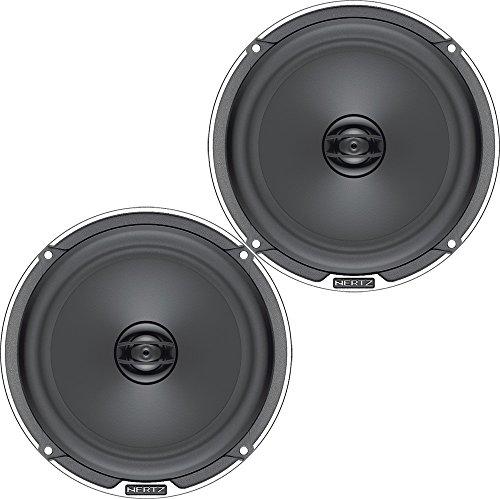 hertz-mpx-1653-pro-6-a-1-2-2-way-car-speakers