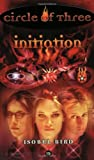 Initiation (Circle of Three, No.15)