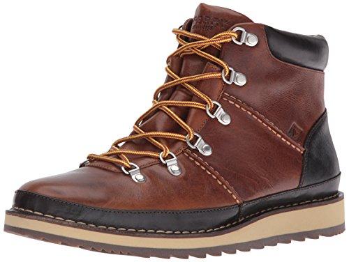 Image of Sperry Top-Sider Men's Dockyard Alpine Chukka Boot
