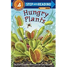 Amazon Com Flowers Amp Plants Books