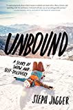 download ebook unbound: a story of snow and self-discovery pdf epub