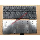 SellZone Laptop Keyboard For LENOVO YOGA 300