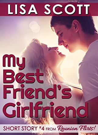 flirts for girlfriend Browse cute flirty quotes and famous quotes about cute flirty on searchquotescom.