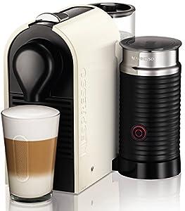 krups xn2601 nespresso umilk kaffeekapselmaschine kompakte nespresso maschine mit gewohnt. Black Bedroom Furniture Sets. Home Design Ideas