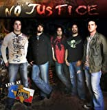 No Justice: Live at Billy Bob's Texas