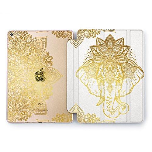 Wonder Wild Mandala Elephant Fashion product image