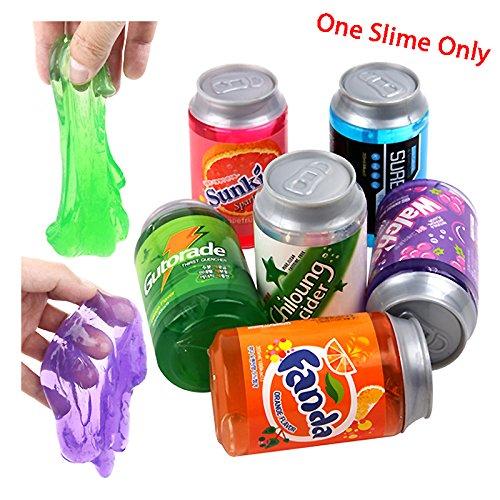 soda toys - 3
