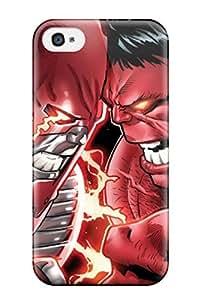 Case Cover Uncanny Xmen/ Fashionable Case For Iphone 4/4s