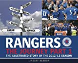 Rangers: The Journey