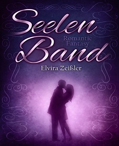 Seelenband (German Edition)