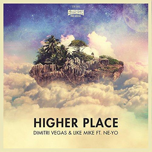 Dimitri Vegas & Like Mike vs Ummet Ozcan - The Hum (Tom Staar & Kryder  Remix) by Smash The House | Free Listening on SoundCloud