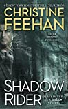 Shadow Rider (Shadow Riders Novel, A)