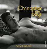 Christopher and the Boys