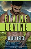 Deadly Creed (Red Team) (Volume 8)