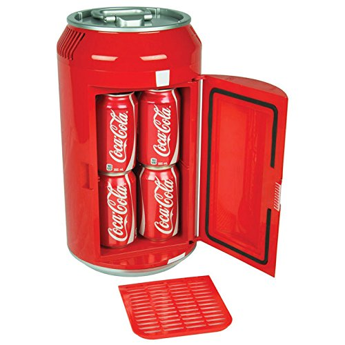 koolatron mini refrigerator - 7