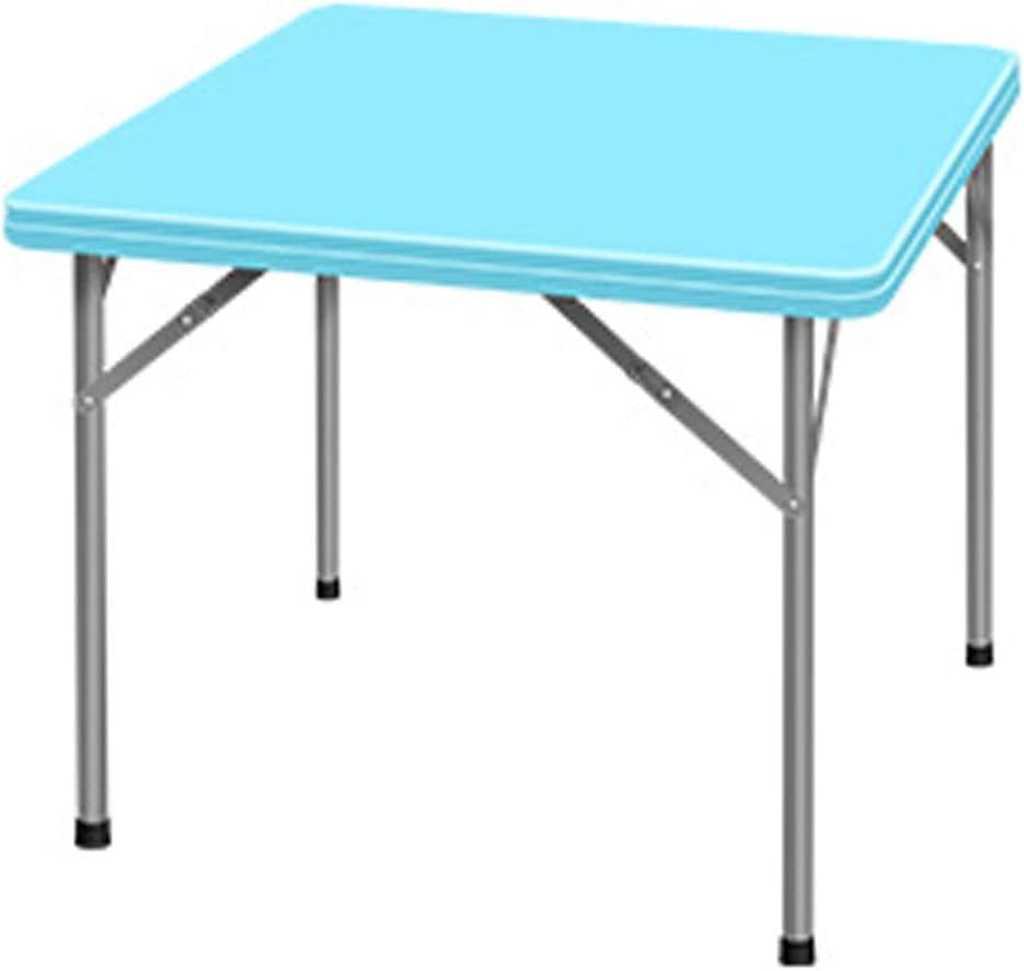 Tables Folding Table Portable Folding Table Folding Table And