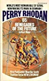 Renegades of the Future (Perry Rhodan #65)