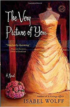 Very Picture of You (Random House Reader's Circle)