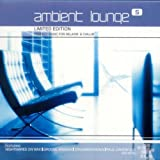 Ambient Lounge Vol.5