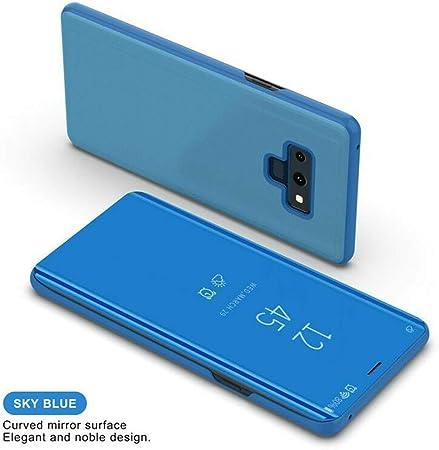 Henreal - Funda con Tapa para Smartphone Samsung S10/S10P/S10E ...