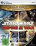 Star Wars: Empire at War - Gold Pack [Software Pyramide]