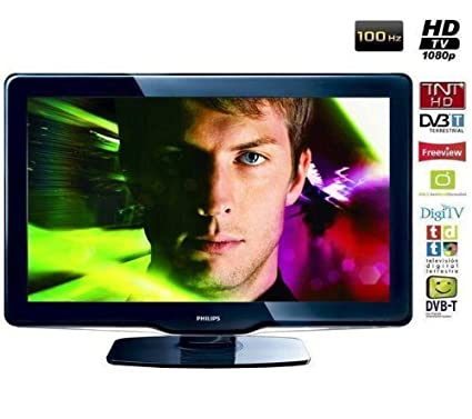 9fc664223 PHILIPS 37PFL5405H/12 LCD Television + Esse TV Stand: Amazon.co.uk:  Electronics