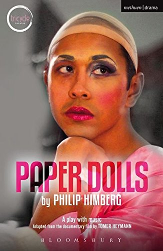 Paper Dolls (Modern Plays)
