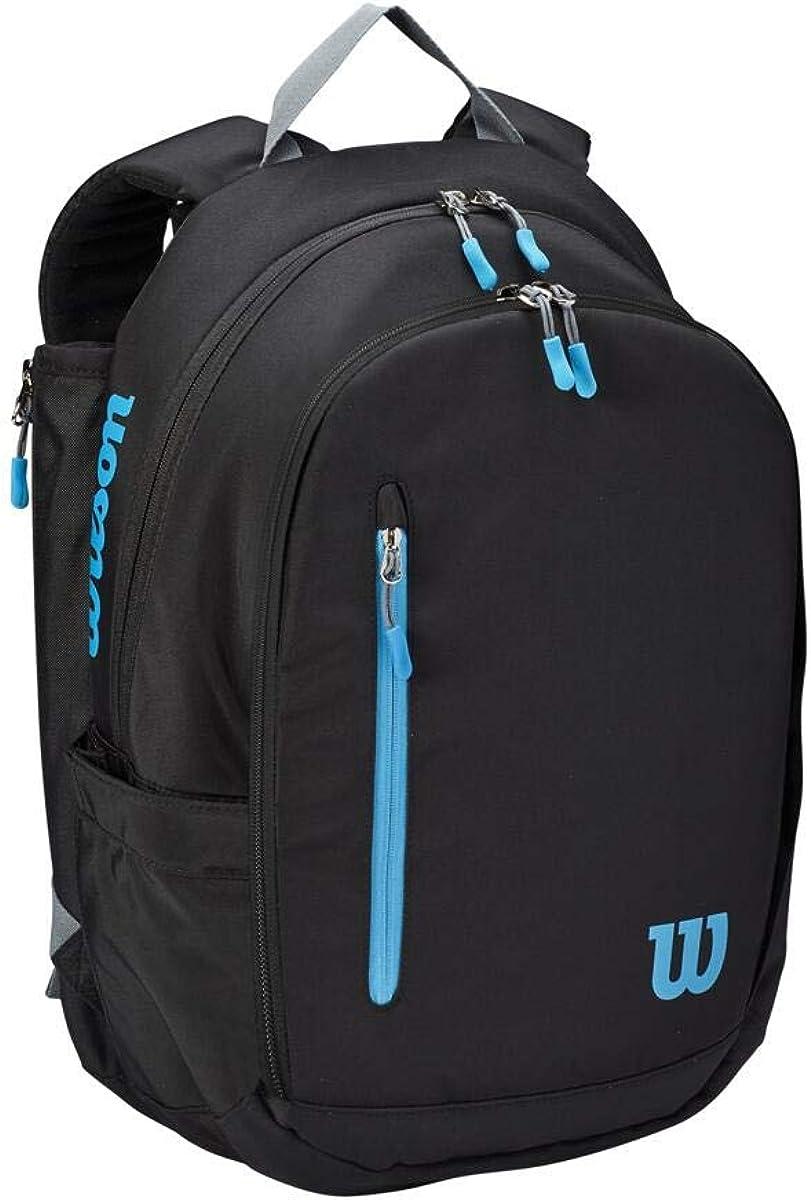 Wilson Sporting Goods Tennis Bag
