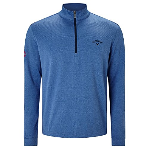 Callaway Womens Pullover - 3