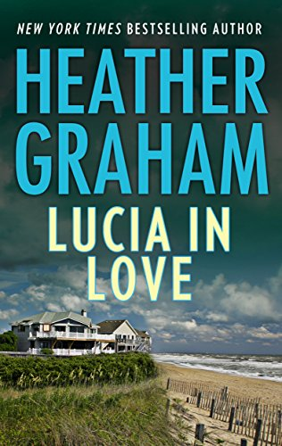 Free Ebook Online Lucia In Love  Telegraph-5266