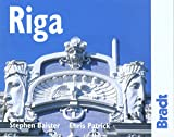 Riga (Bradt Mini Guide)