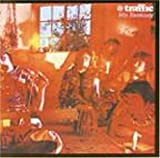 Mr Fantasy by Traffic (2000-08-15)