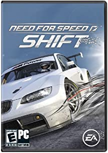 need for speed carbon psp gameplay
