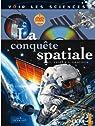 La conquête spatiale (1DVD) par Gracieux