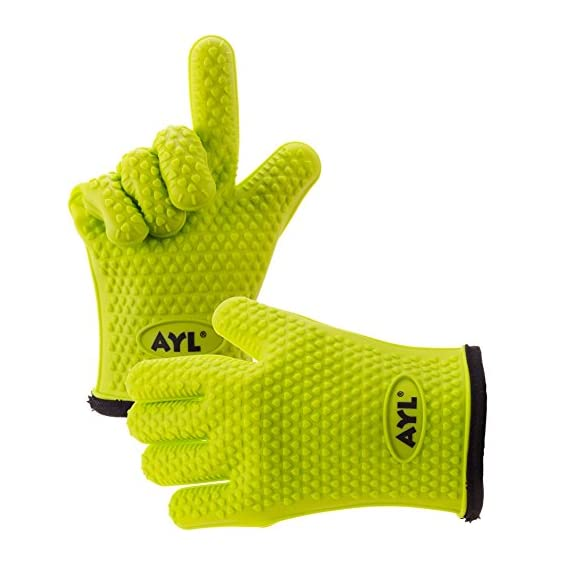 AYL-BBQ-Gloves-Heat-Resistant