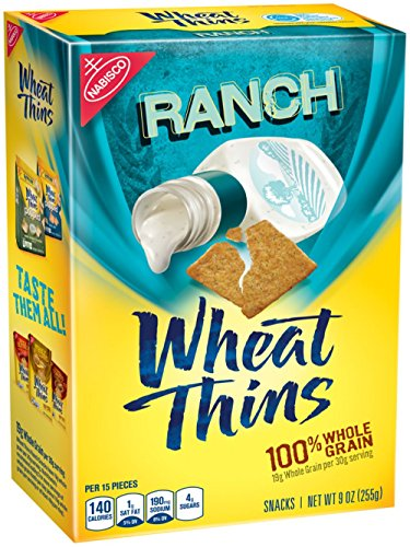nabisco-wheat-thins-9oz-box-pack-of-4-choose-flavors-below-ranch