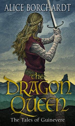 Download Tales Of Guinevere 01: Dragon Que pdf epub