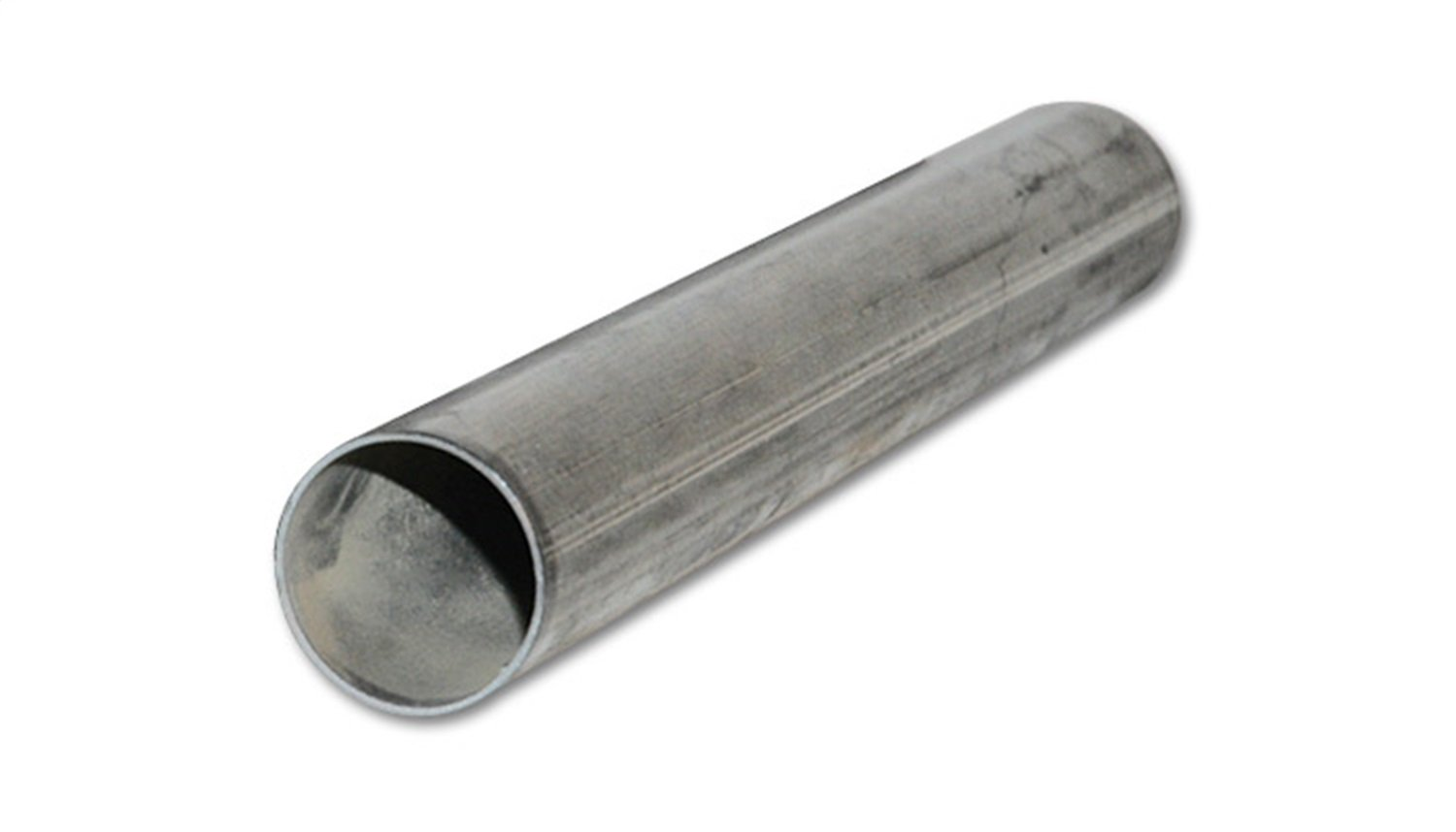 Vibrant (2645) 5' T304 Stainless Steel Straight Tubing by Vibrant Performance