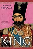 The King, Kader Abdolah, 0811223736