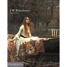 J W Waterhouse