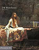 img - for J W Waterhouse book / textbook / text book