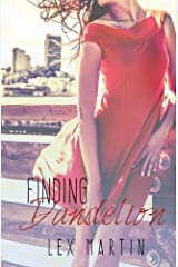 Finding Dandelion (Dearest Series) (Volume 2) by Lex Martin (2014-11-20)
