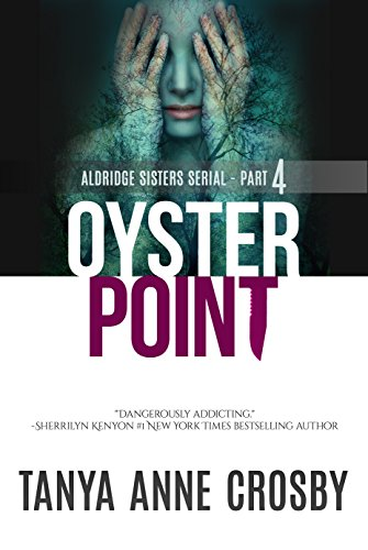 Download for free Oyster Point: Part 4: Hallowed Ground