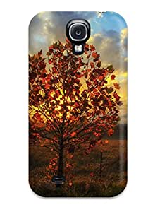 Rowena Aguinaldo Keller's Shop New Style New Tree Protective Galaxy S4 Classic Hardshell Case 8230753K57438135